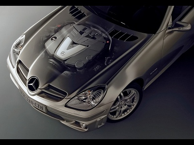 2005-Mercedes-Benz-SLK-320-CDI-Engine.jpg