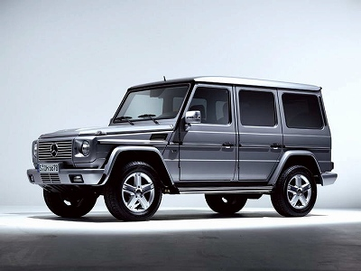 2006-mercedes-benz-g500-grand-edition-1.jpg