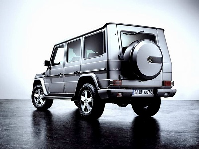 2006-mercedes-benz-g500-grand-edition-2.jpg