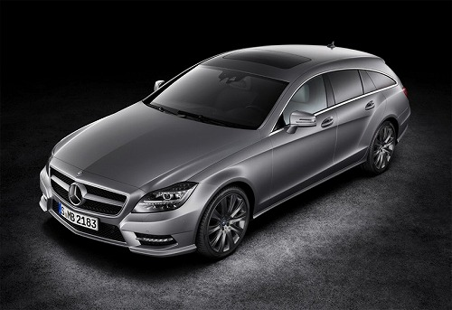2013 Mercedes-Benz CLS500 Shooting Brake-01.jpg