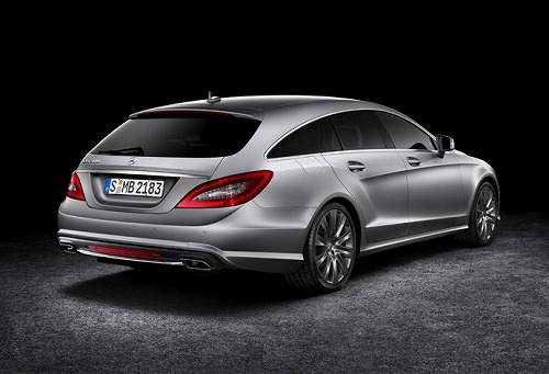 2013 Mercedes-Benz CLS500 Shooting Brake-03.jpg