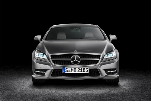 2013 Mercedes-Benz CLS500 Shooting Brake-04.jpg
