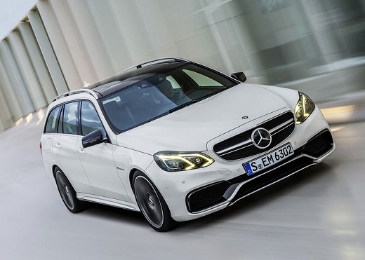 2013 Mercedes-Benz E 63 AMG Estate-01.jpg