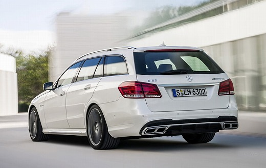 2013 Mercedes-Benz E 63 AMG Estate-03.jpg