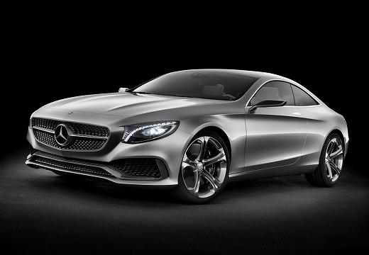 2013 S-Class Coupe Concept-01.jpg