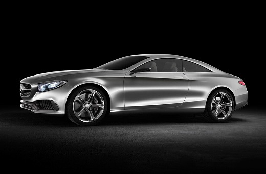 2013 S-Class Coupe Concept-02.jpg