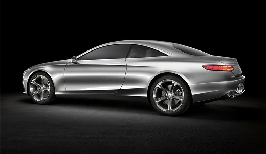 2013 S-Class Coupe Concept-03.jpg