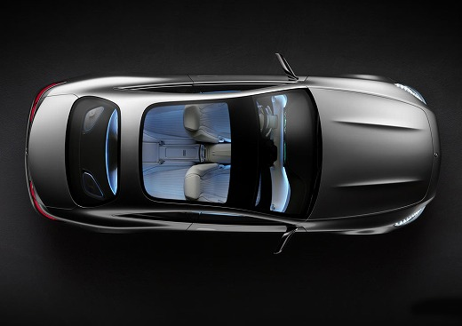 2013 S-Class Coupe Concept-04.jpg