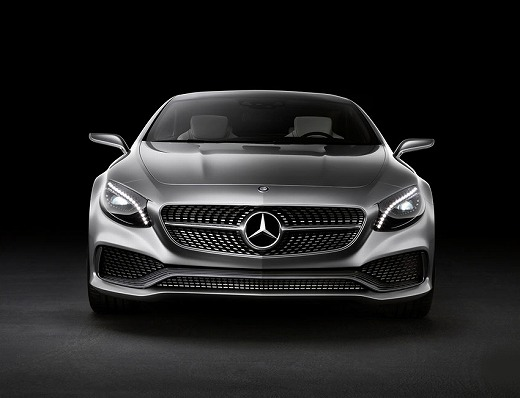 2013 S-Class Coupe Concept-05.jpg