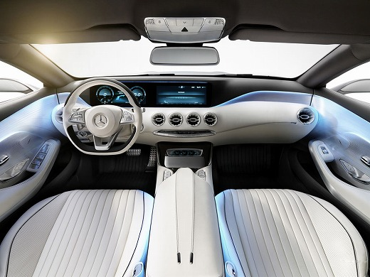 2013 S-Class Coupe Concept-06.jpg
