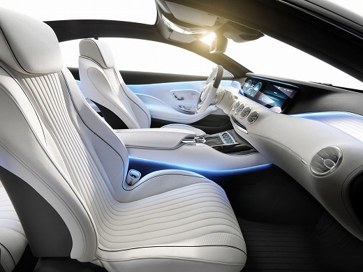 2013 S-Class Coupe Concept-07.jpg