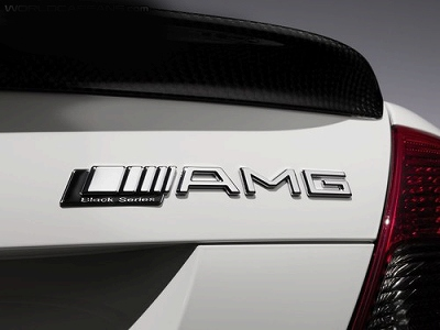 CLK 63 AMG Black Series-4.jpg
