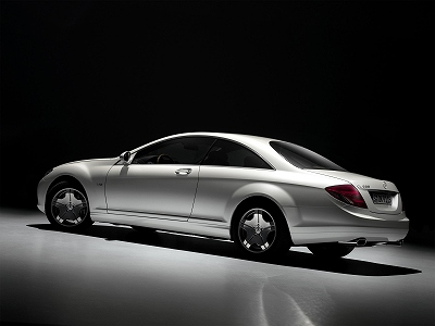 Mercedes-Benz-CL600-1.jpg