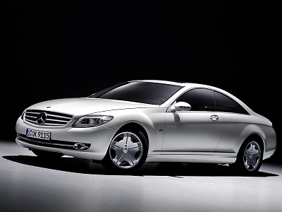 Mercedes-Benz-CL600-2.jpg