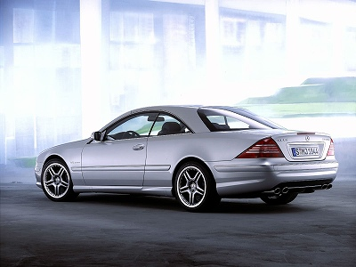 Mercedes-Benz-CL65-2.jpg