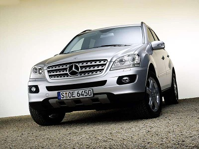 Mercedes-Benz-ML350_1.jpg