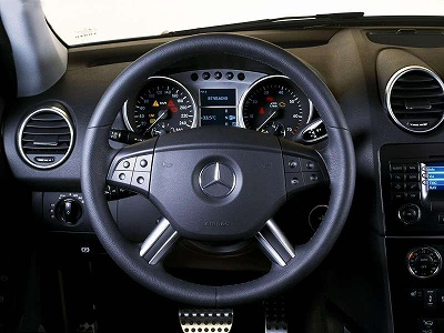Mercedes-Benz-ML350_IN-2.jpg