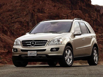 Mercedes-Benz-ML500_1.jpg