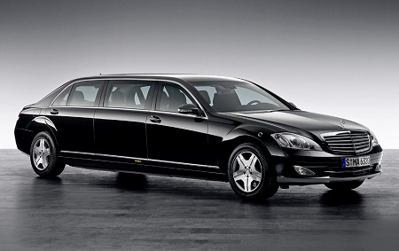 Mercedes-Benz-S 600 Pullman Guard-1.jpg