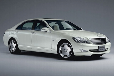 Mercedes-Benz-S600-Long-1.jpg