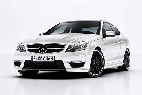 Mercedes-Benz C63 AMG Coupe-2012-01.jpg