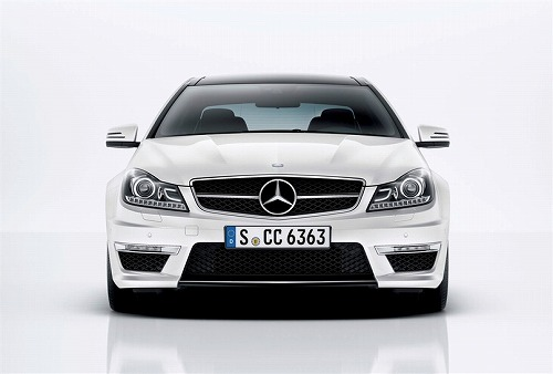 Mercedes-Benz C63 AMG Coupe-2012-02.jpg