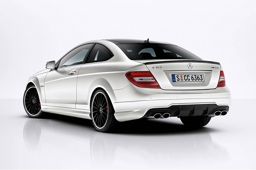 Mercedes-Benz C63 AMG Coupe-2012-03.jpg