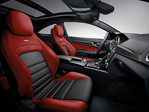 Mercedes-Benz C63 AMG Coupe-2012-05.jpg