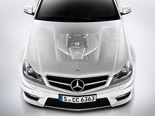 Mercedes-Benz C63 AMG Coupe-2012-06.jpg