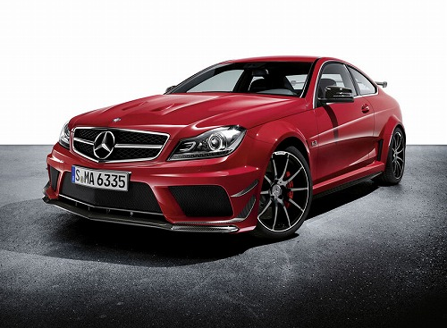 Mercedes-Benz C63 AMG Coupe Black Series-01.jpg