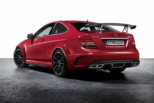 Mercedes-Benz C63 AMG Coupe Black Series-02.jpg