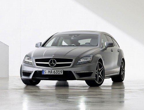 Mercedes-Benz CLS 63 AMG Shooting Brake-01.jpg