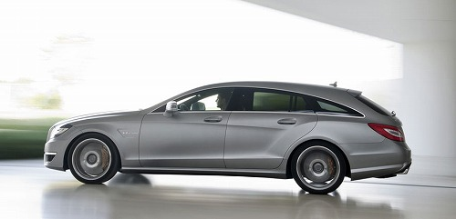 Mercedes-Benz CLS 63 AMG Shooting Brake-03.jpg