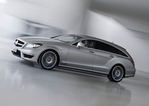 Mercedes-Benz CLS 63 AMG Shooting Brake-04.jpg