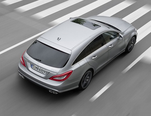 Mercedes-Benz CLS 63 AMG Shooting Brake-05.jpg
