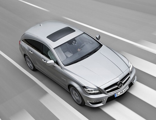 Mercedes-Benz CLS 63 AMG Shooting Brake-06.jpg