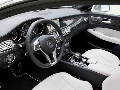 Mercedes-Benz CLS 63 AMG Shooting Brake-08.jpg