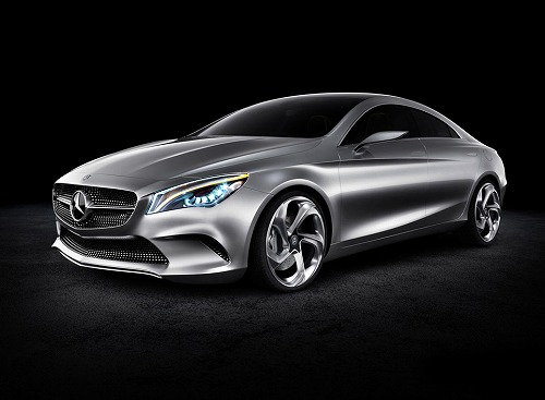 Mercedes-Benz Concept Style Coupe-01.jpg