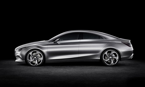 Mercedes-Benz Concept Style Coupe-02.jpg