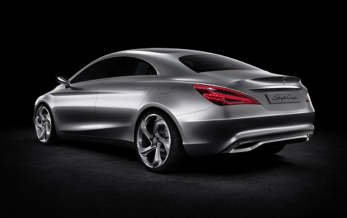 Mercedes-Benz Concept Style Coupe-03.jpg