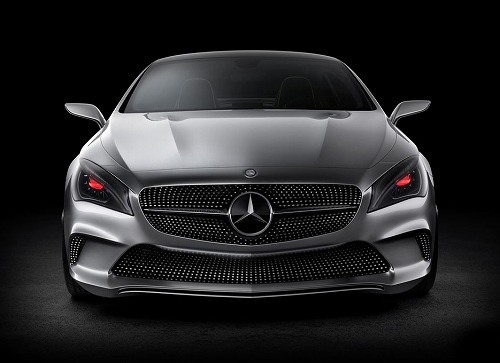 Mercedes-Benz Concept Style Coupe-04.jpg