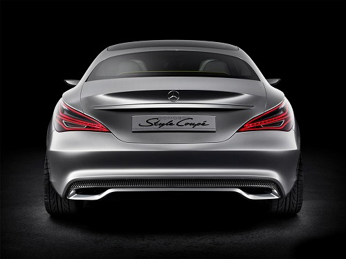 Mercedes-Benz Concept Style Coupe-05.jpg