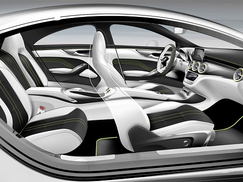 Mercedes-Benz Concept Style Coupe-07.jpg