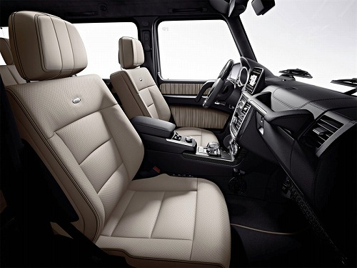 Mercedes-Benz G 350 BlueTec-2012-001.jpg