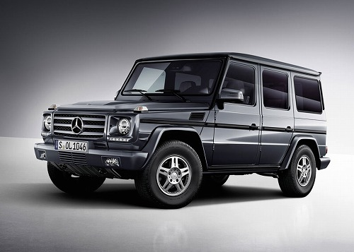 Mercedes-Benz G 350 Bluetec-2012-01.jpg