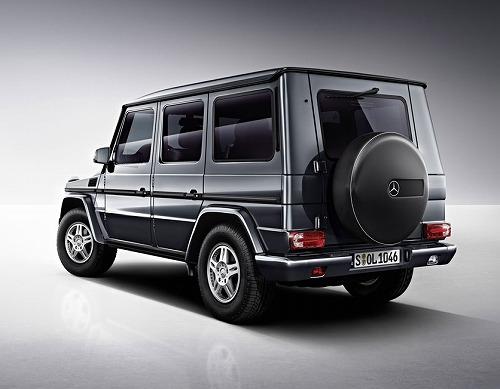 Mercedes-Benz G 350 Bluetec-2012-02.jpg