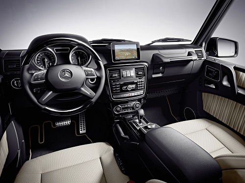 Mercedes-Benz G 350 Bluetec-2012-03.jpg