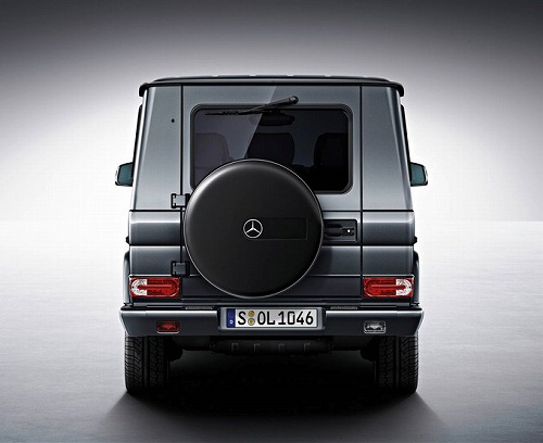 Mercedes-Benz G 350 Bluetec-2012-04.jpg