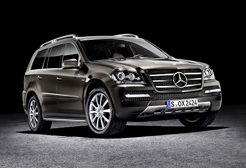Mercedes-Benz GL-Class Grand Edition-1.jpg