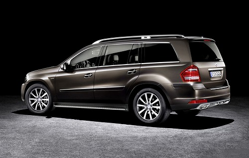 Mercedes-Benz GL-Class Grand Edition-2.jpg